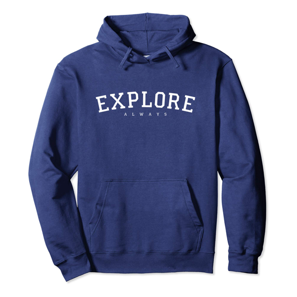 Tops & T-Shirts: Explore (Men, Women & Kids)